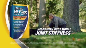 Osteo Bi-Flex TV Spot, 'Made to Move: Dog' - Thumbnail 8