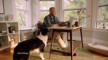Osteo Bi-Flex TV Spot, 'Made to Move: Dog' - Thumbnail 1
