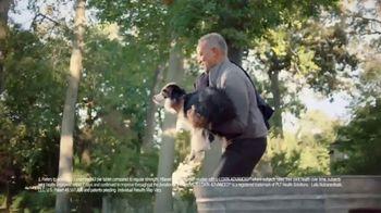 Osteo Bi-Flex TV Spot, 'Made to Move: Dog' - Thumbnail 5
