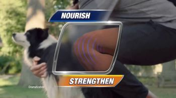 Osteo Bi-Flex TV Spot, 'Made to Move: Dog' - Thumbnail 6