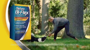 Osteo Bi-Flex TV Spot, 'Made to Move: Dog' - Thumbnail 7