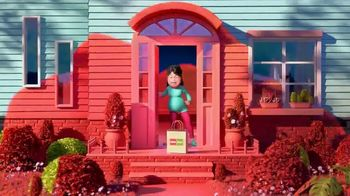 Grubhub TV Spot, 'Perks: Panera' Song by Bomba Estereo - Thumbnail 5