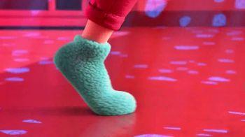 Grubhub TV Spot, 'Perks: Panera' Song by Bomba Estereo - Thumbnail 7