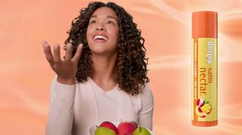Blistex TV Spot, 'Boost Your Lips' - Thumbnail 8