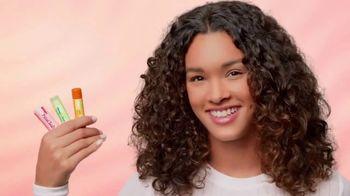 Blistex TV Spot, 'Boost Your Lips'