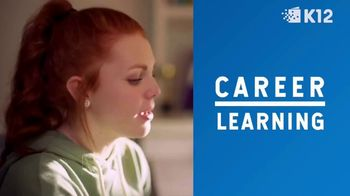 Career Learning thumbnail
