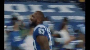 NFL TV Spot, 'For the Wins' Song by HDBeenDope - Thumbnail 10