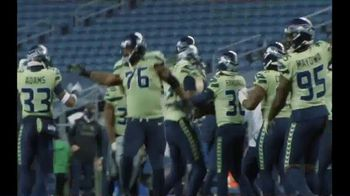 NFL TV Spot, 'For the Wins' Song by HDBeenDope - Thumbnail 9