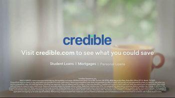 Credible TV Spot, 'Future You: Great Call' - Thumbnail 10