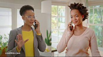 Credible TV Spot, 'Future You: Great Call'