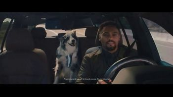 BMW Road Home Sales Event TV Spot, 'Celebrate the Journey Home' Song by Phillip Phillips [T2]