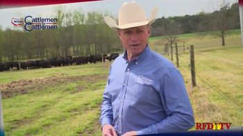 NCBA Cattlemen To Cattlemen TV Spot, 'News, Information and Education for Cattle Producers' - Thumbnail 2