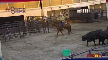 NCBA Cattlemen To Cattlemen TV Spot, 'News, Information and Education for Cattle Producers' - Thumbnail 4