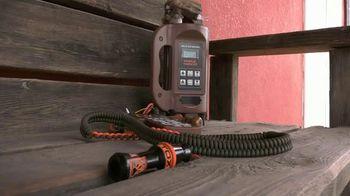 Mojo Outdoors Triple Threat E-Caller TV Spot, 'Calling System'