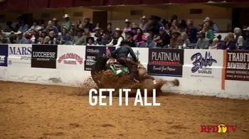 National Reined Cow Horse Association TV Spot, 'Join Our Family' - Thumbnail 7