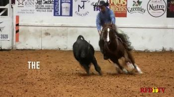 National Reined Cow Horse Association TV Spot, 'Join Our Family' - Thumbnail 6