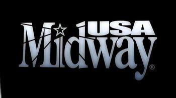 MidwayUSA TV Spot, 'Personal Defense: Remington Model 870' - Thumbnail 1