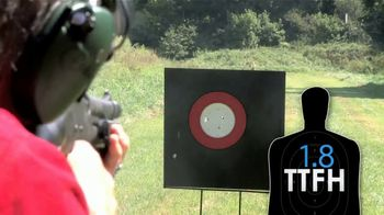 MidwayUSA TV Spot, 'Personal Defense: Remington Model 870' - Thumbnail 4
