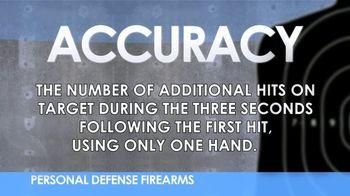 MidwayUSA TV Spot, 'Personal Defense: Remington Model 870' - Thumbnail 5