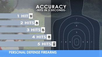MidwayUSA TV Spot, 'Personal Defense: Remington Model 870' - Thumbnail 6