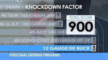 MidwayUSA TV Spot, 'Personal Defense: Remington Model 870' - Thumbnail 8
