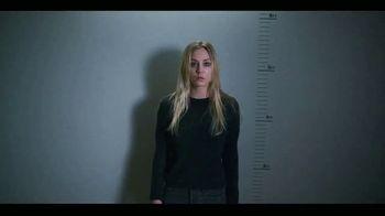 HBO Max TV Spot, 'The Flight Attendant'
