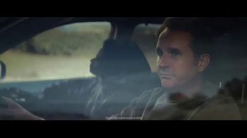 2021 Nissan Rogue TV Spot, 'Put It in Chill Mode' Song by Percy Faith [T1] - Thumbnail 2