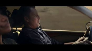 2021 Nissan Rogue TV Spot, 'Put It in Chill Mode' Song by Percy Faith [T1] - Thumbnail 6