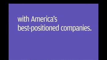 J. P. Morgan Asset Management SEEGX TV Spot, 'Positioned for Growth' - Thumbnail 3