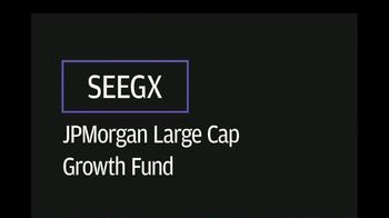 J. P. Morgan Asset Management SEEGX TV Spot, 'Positioned for Growth' - Thumbnail 6