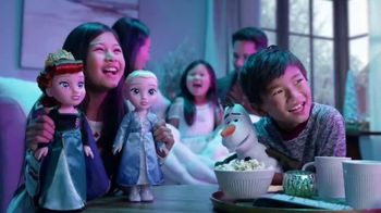 Target TV Spot, 'Holidays: Snow Day'
