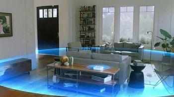Ring Alarm TV Spot, 'Black Friday y Cyber Monday: Reinventar la seguridad del hogar' [Spanish]