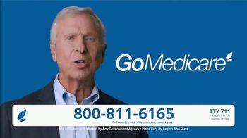 GoMedicare TV Spot, 'Wonder Why'