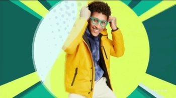 Old Navy TV Spot, 'Your List: 50% Off Everything Online' Featuring RuPaul - Thumbnail 2