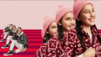 Old Navy TV Spot, 'Your List: 50% Off Everything Online' Featuring RuPaul - Thumbnail 3