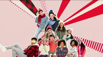 Old Navy TV Spot, 'Your List: 50% Off Everything Online' Featuring RuPaul - Thumbnail 4