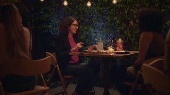 Ring TV Spot, 'Black Friday y Cyber Monday: De donde sea' [Spanish] - Thumbnail 2