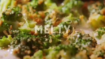 Birds Eye Cheddar Broccoli Bake TV Spot, 'Yes Please' - Thumbnail 4
