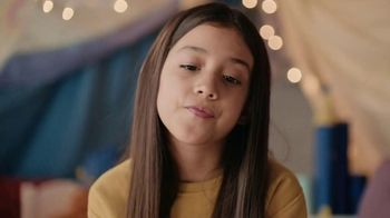 Rice Krispies Treats TV Spot, 'Blanket Fort' - Thumbnail 5