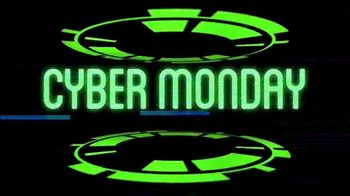 Rent-A-Center Cyber Monday TV Spot, 'Get Ready and Gear Up' - Thumbnail 10
