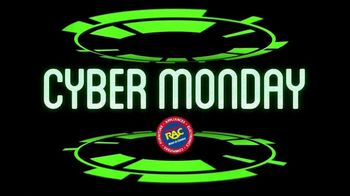 Rent-A-Center Cyber Monday TV Spot, 'Get Ready and Gear Up' - Thumbnail 2