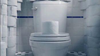Rid-X TV Spot, 'Extra Toilet Paper' - Thumbnail 1