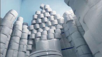 Rid-X TV Spot, 'Extra Toilet Paper' - Thumbnail 4