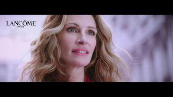 Lancôme La Vie est Belle TV Spot, 'Every Moment: No Offer' Ft. Julia Roberts, Song by Hannah Grace