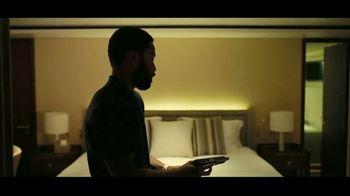 Tenet - Alternate Trailer 75