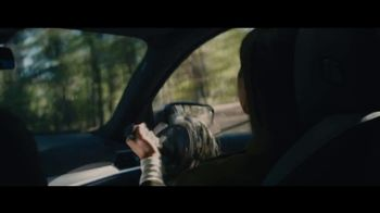 BMW Road Home Sales Event TV Spot, \'Light Your Way Home\' Song by Bloom & The Bliss [T2]