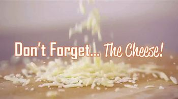 Walton's TV Spot, 'Don't Forget the Cheese' - Thumbnail 1