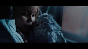 Mercedes-Benz Winter Event TV Spot, 'Plushie' [T2]