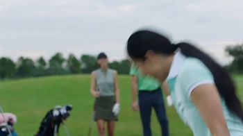 GolfNow.com TV Spot, 'You've Reached the End of Your Social Feed' - Thumbnail 7
