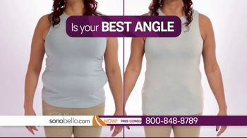 Sono Bello Employee Only Pricing TV Spot, 'Body Fat Removal' Featuring Dr. Andrew Ordon - Thumbnail 4